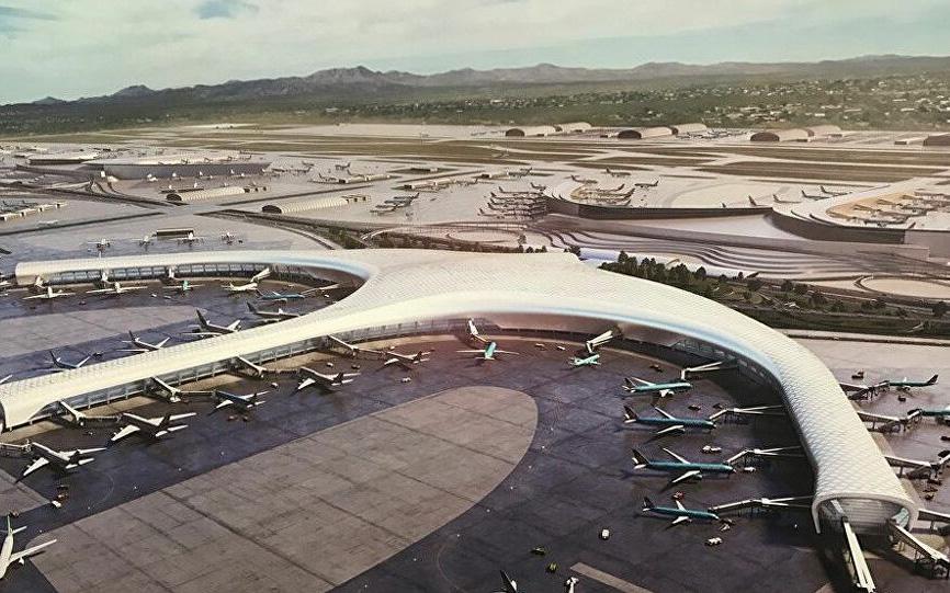 Giải ngân loạt dự án cao tốc Bắc - Nam phía Đông đạt gần 73% kế hoạch
