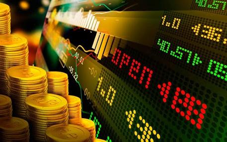 AVH vừa mua thêm hơn 2 triệu cổ phiếu GEG của Điện Gia Lai