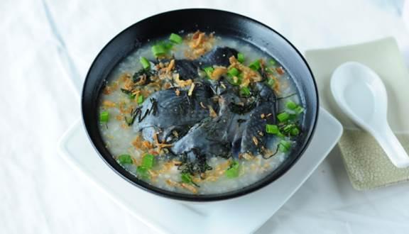 4 món súp ngon trứ danh là thuốc giải cảm, phòng chống cảm cúm cho trẻ, trời chuyển rét sâu không nên bỏ qua - Ảnh 1.