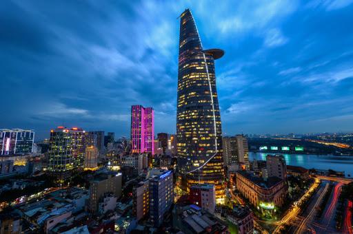 Ngỡ ngàng trước sự thay đổi của người Sài Gòn trong 1 thập kỷ: Những văn hóa giải trí từng là vàng son và khái niệm mới trong hai từ thư giãn - Ảnh 6.