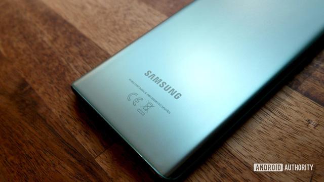 6 xu hướng smartphone sẽ được loại bỏ trong năm 2021 - Ảnh 2.