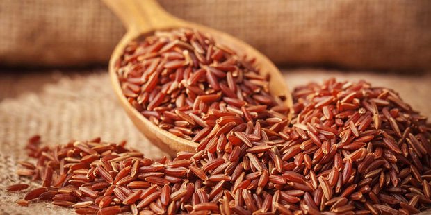 6 loại thực phẩm vừa ngon, bổ, rẻ vừa giúp phòng chống, giảm nguy cơ đột quỵ - Ảnh 2.
