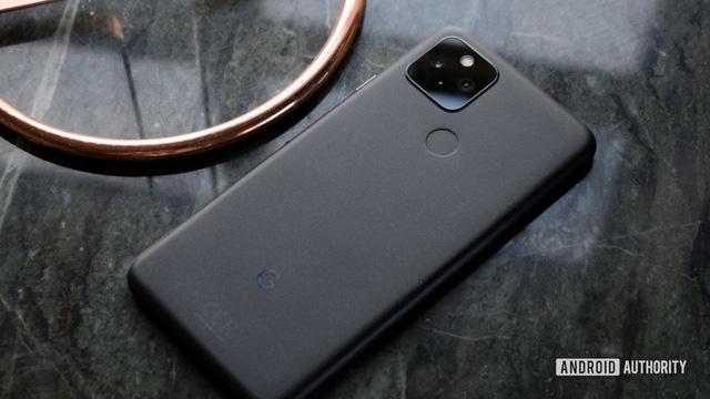 6 xu hướng smartphone sẽ được loại bỏ trong năm 2021 - Ảnh 4.