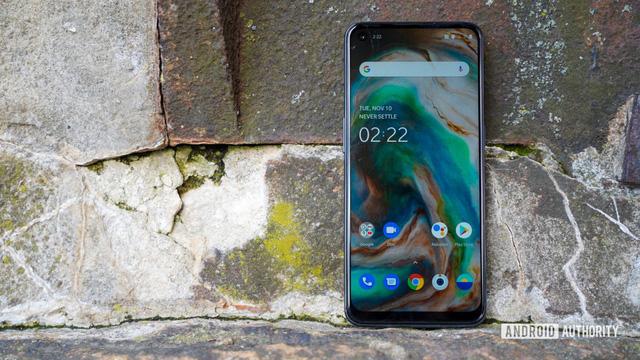 6 xu hướng smartphone sẽ được loại bỏ trong năm 2021 - Ảnh 5.