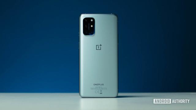 6 xu hướng smartphone sẽ được loại bỏ trong năm 2021 - Ảnh 6.