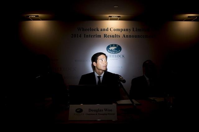Gia tộc bất động sản Hong Kong kiếm được 3,2 tỷ USD nhờ thay đổi chiến lược kinh doanh - Ảnh 1.