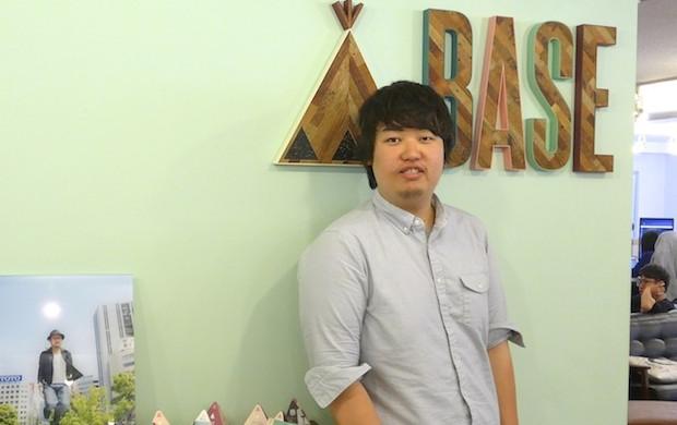 Nhờ nghe lời mẹ, chàng thực tập sinh Nhật startup 1 ứng dụng bán hàng online và trở thành triệu phú, công ty đạt giá trị tỷ đô giữa mùa dịch Covid - Ảnh 1.