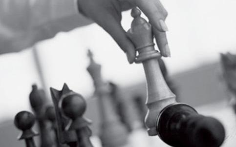 Bao bì Biên Hoà (SVI): Người Thái chính thức nắm cán bộ máy lãnh đạo
