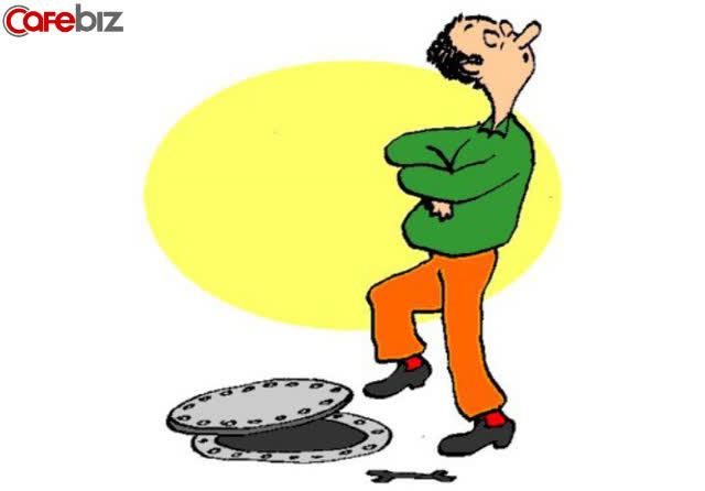 Đời người có 3 cái sai: Xem bè là tri kỉ, xem sân khấu là bản lĩnh, xem sự nóng giận là cá tính  - Ảnh 2.