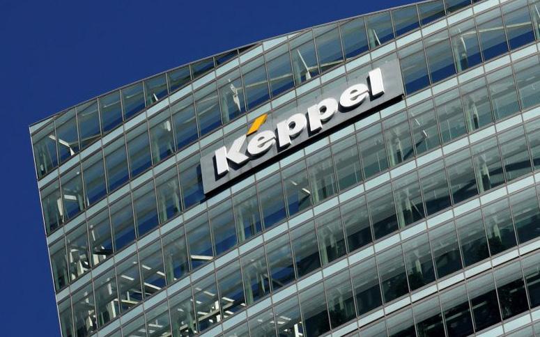 Keppel tăng đầu tư vào thị trường bất động sản Việt Nam, lập quỹ 600 triệu USD với tham vọng đạt tổng tài sản 1 tỷ USD trong tương lai
