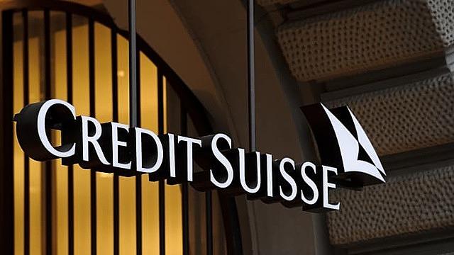 Credit Suisse: Chứng khoán châu Á sẽ có siêu chu kỳ lợi nhuận trong năm 2021 - Ảnh 1.
