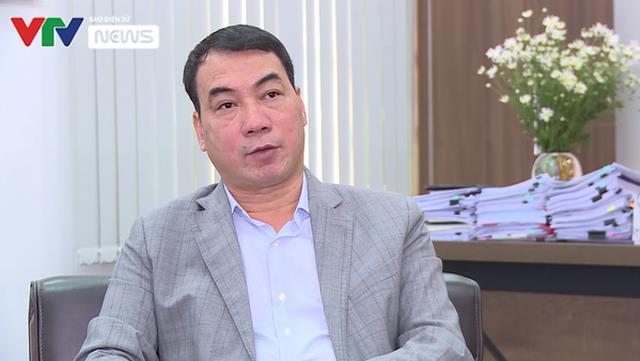 Vaccine ngừa COVID-19 do Việt Nam sản xuất: Công nghệ có tương đồng thế giới? khi nào có thể tiêm đại trà? - Ảnh 1.