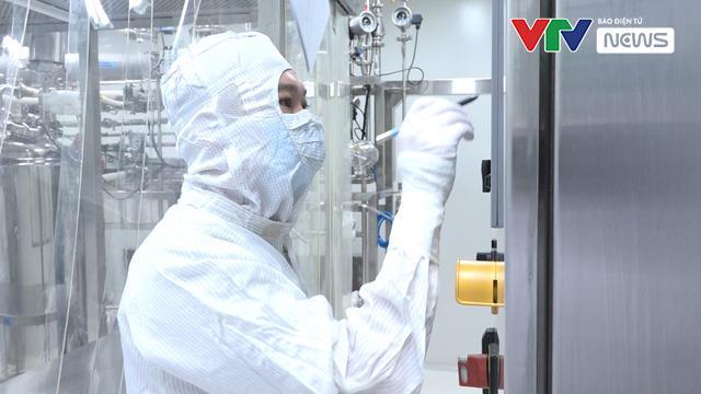Vaccine ngừa COVID-19 do Việt Nam sản xuất: Công nghệ có tương đồng thế giới? khi nào có thể tiêm đại trà? - Ảnh 2.