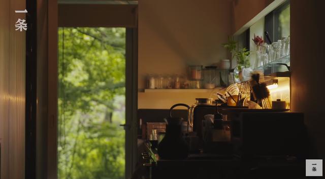 """Nữ nhiếp ảnh gia 65 tuổi người Nhật vào rừng xây nhà, ở một mình, chơi với mèo: """"Phụ nữ phải tự lập, sống cho bản thân chính là sự nghiệp cả đời""""!  - Ảnh 11."""