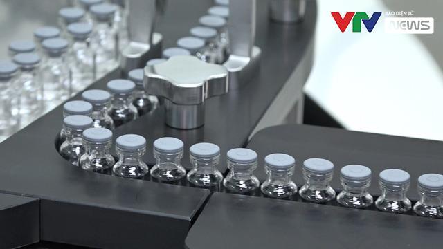 Vaccine ngừa COVID-19 do Việt Nam sản xuất: Công nghệ có tương đồng thế giới? khi nào có thể tiêm đại trà? - Ảnh 3.