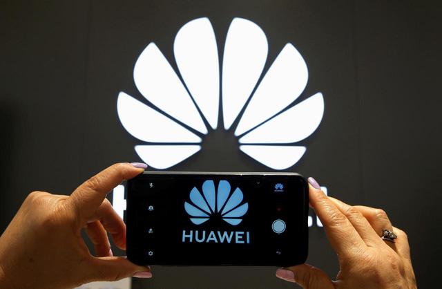 Thị trường smartphone toàn cầu tăng trưởng kỷ lục - Ảnh 2.