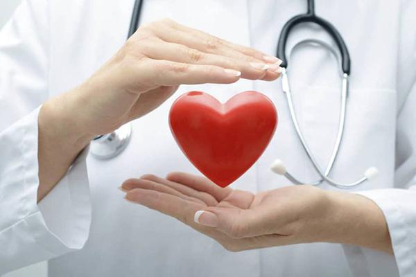 Suy tim là hậu quả cuối cùng của các bệnh tim mạch: Bác sĩ chuyên khoa nhấn mạnh người mắc bệnh lý này cần nắm vững một lưu ý để dự phòng bệnh diễn biến nặng lên trong mùa đông - Ảnh 2.