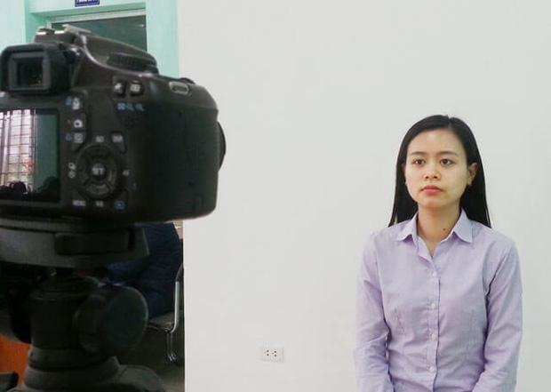 2,5 triệu người Hà Nội sẽ được cấp thẻ căn cước công dân có gắn chip - Ảnh 1.