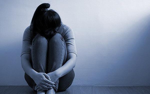 Nguyên nhân hàng đầu dẫn đến tự tử là trầm cảm nhưng các dấu hiệu của bệnh thường bị bỏ qua vì định kiến - Ảnh 2.
