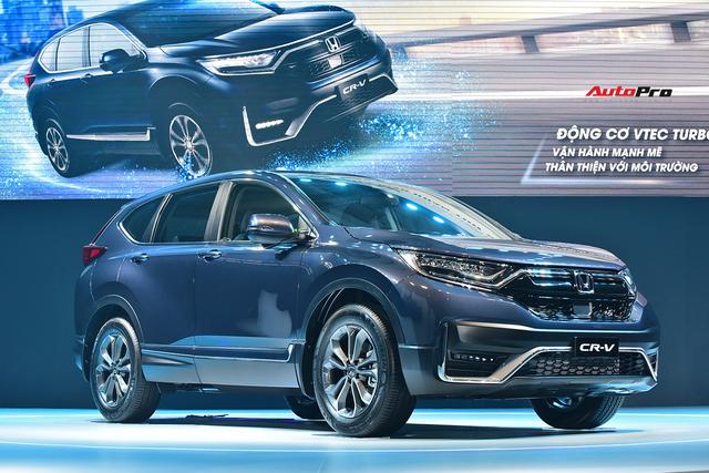 Loạt xe vừa mở bán đã giảm giá hàng chục triệu đồng: Mazda6 nhận ưu đãi kép, Suzuki Ertiga hạ giá sốc - Ảnh 3.