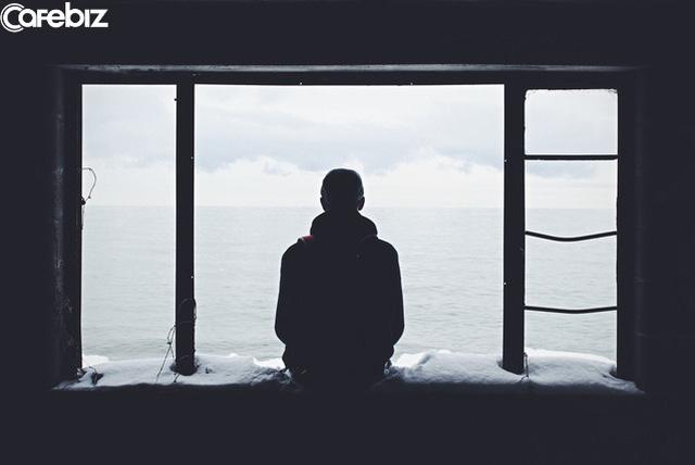 Hội chứng nỗi buồn Millennials: Thế hệ cô đơn nhất, kể cả không vui khi kiếm được nhiều tiền... - Ảnh 2.