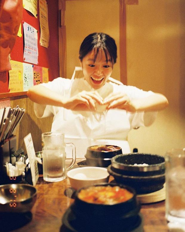 4 loại thực phẩm người Nhật ăn nhiều giúp cơ thể thêm khỏe mạnh, tiếc rằng chúng ta lại ít người ăn chúng - Ảnh 2.