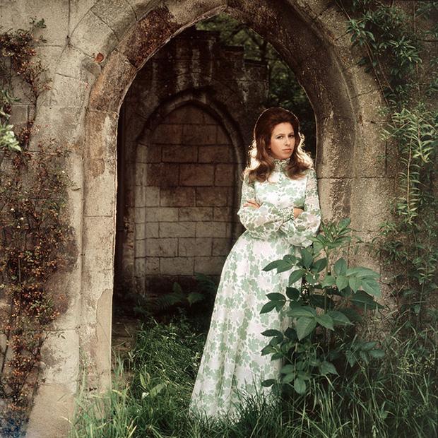 Con gái duy nhất của Nữ hoàng Anh - Nàng công chúa bị chê nhạt nhòa nhưng lại là quốc sắc thiên hương khuynh đảo một thời - Ảnh 11.