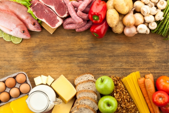 Ăn nhiều loại thực phẩm phổ biến này sẽ có nguy cơ mắc bệnh ung thư cao hơn! - Ảnh 2.