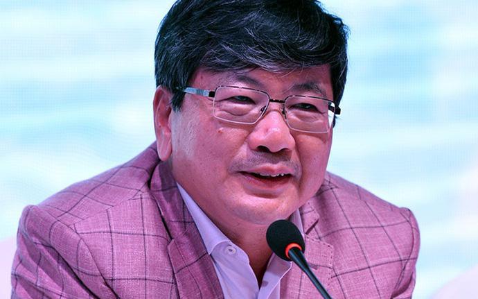 Chủ tịch Vietnam Airlines Phạm Ngọc Minh nghỉ hưu