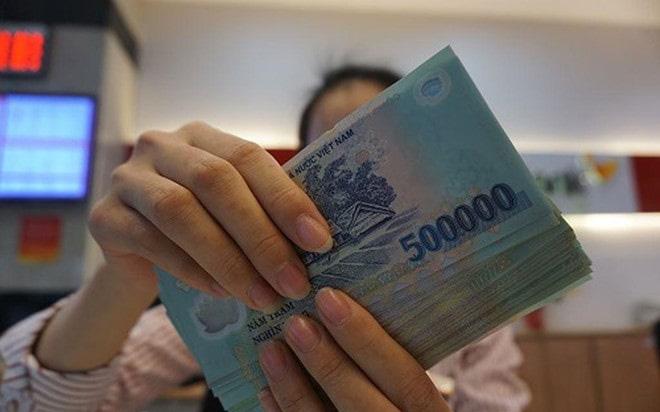 Triển khai các gói tín dụng tiêu dùng phục vụ nhu cầu chính đáng của người dân