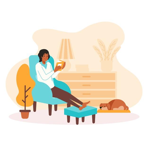 Lao đầu làm việc chưa chắc mang lại hiệu quả tốt nhất: Biết vận hành công tắc ngắt – nghỉ, vạn sự tự hanh thông - Ảnh 2.
