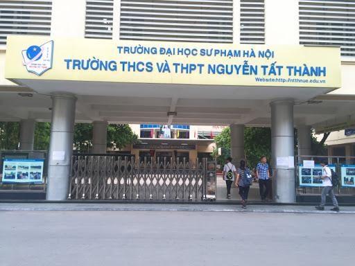 Review 15 trường cấp 3 xuất sắc ở Hà Nội: Nếu vẫn đang đau đầu vì con đỗ nhiều trường, bố mẹ hãy đọc ngay để tìm được trường ưng ý cho con - Ảnh 14.