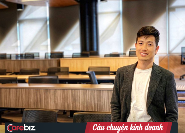 Ông chủ Shoptida tiết lộ cách CSKH trên Shopee: Chăm sóc từ khi có đơn đến cả khi giao hàng, chai mặt xin đánh giá 5 sao, doanh thu 2 tỷ đồng mà chỉ cần 2 nhân viên - Ảnh 1.