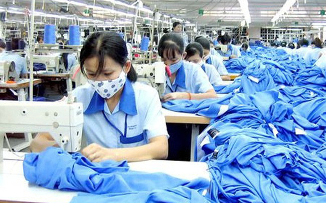 Dệt may Thành Công (TCM) đạt 138 tỷ lãi ròng sau 7 tháng, thực hiện 73% chỉ tiêu 2020