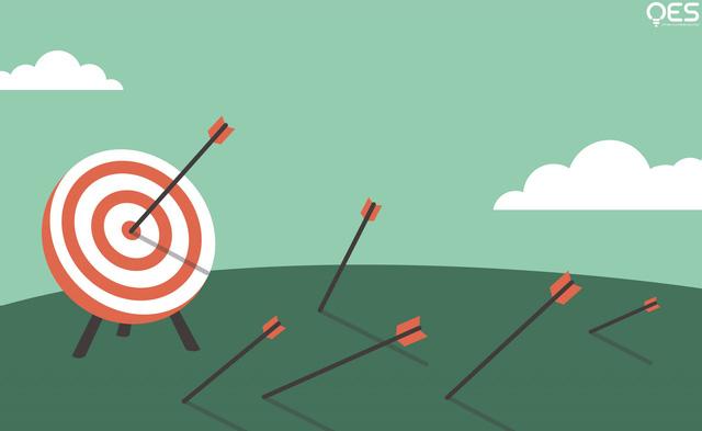 Sở hữu tài khoảng 6 chữ số khi 20 tuổi, doanh nhân trẻ khẳng định: Dám mắc sai lầm giúp bạn học hỏi và cải thiện tốc độ phát triển đáng kinh ngạc! - Ảnh 3.