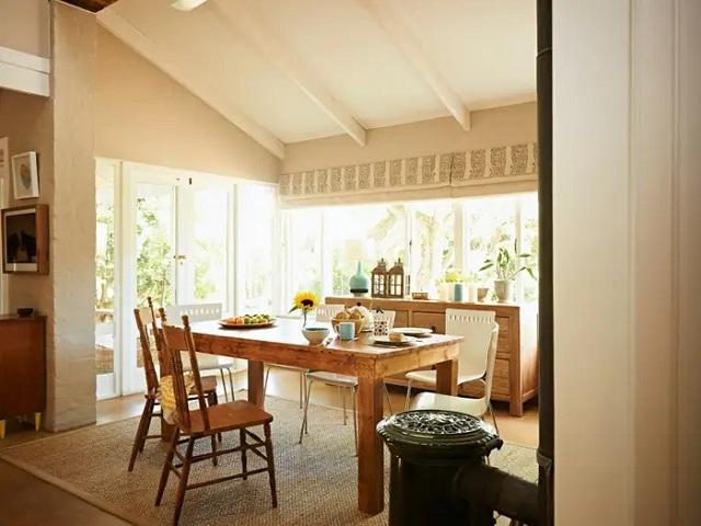 Những nội thất đáng đầu tư khi mua ngôi nhà đầu tiên - Ảnh 4.