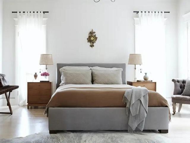Những nội thất đáng đầu tư khi mua ngôi nhà đầu tiên - Ảnh 5.