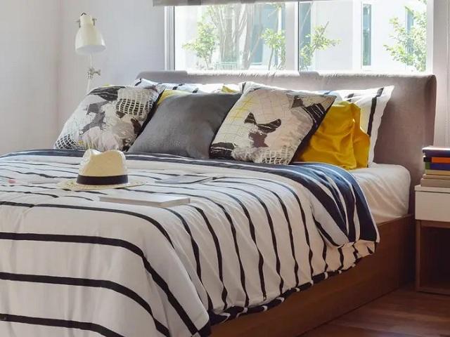 Những nội thất đáng đầu tư khi mua ngôi nhà đầu tiên - Ảnh 6.