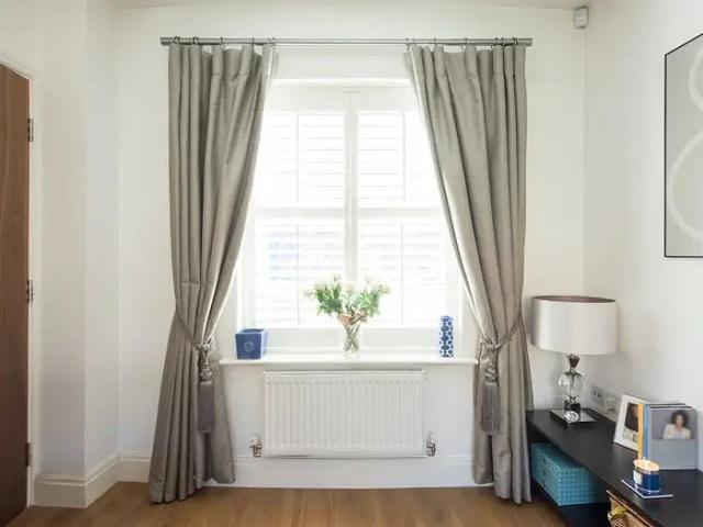 Những nội thất đáng đầu tư khi mua ngôi nhà đầu tiên - Ảnh 9.