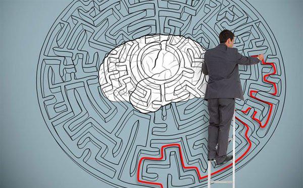 """Bộ não không """"vận động"""" sẽ lão hóa trước cả tuổi già, người thông minh luôn tự nâng cấp trí tuệ của bản thân bằng 3 thói quen này"""