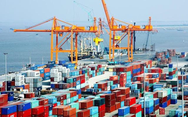 Algeria dỡ bỏ lệnh cấm xuất khẩu các sản phẩm địa phương