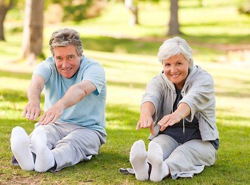 Người tu dưỡng được 3 đặc điểm này, càng lớn tuổi phúc khí càng dày, sống đời an nhiên, may mắn tự tìm tới - Ảnh 1.