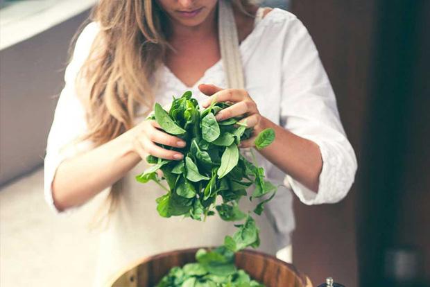 4 mẹo trong quá trình nấu giúp ngăn chặn phân hủy vitamin trong thức ăn, đảm bảo đủ dinh dưỡng cung cấp cho cơ thể - Ảnh 2.