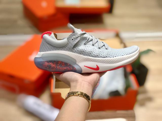 Hành trình trở thành thương hiệu toàn cầu trị giá 100 tỷ USD của Nike  - Ảnh 1.