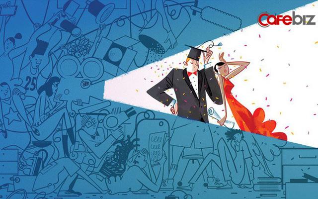Khoa học chứng minh: Đàn ông lười biếng là những người thông minh và thành công hơn  - Ảnh 2.