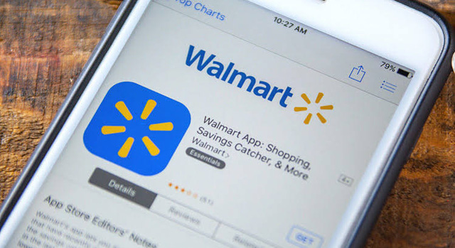 Mô hình kinh doanh 1.0 đến 5.0: Từ Walmart, Big C, Masan, họ đã thay đổi và thích ứng thế nào? - Ảnh 3.