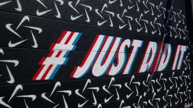 Hành trình trở thành thương hiệu toàn cầu trị giá 100 tỷ USD của Nike  - Ảnh 3.