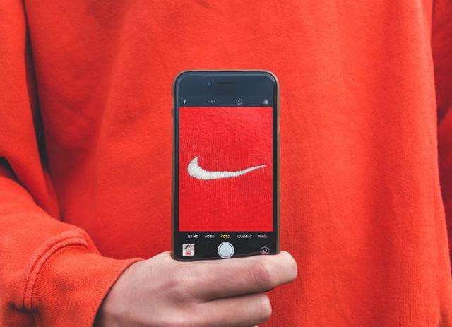 Hành trình trở thành thương hiệu toàn cầu trị giá 100 tỷ USD của Nike  - Ảnh 4.