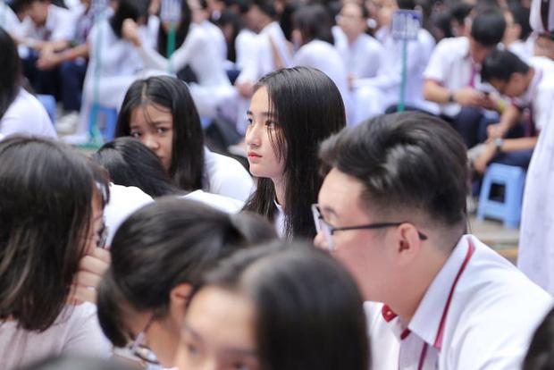 Cập nhật: Lịch tựu trường, khai giảng năm học 2020-2021 của 19 tỉnh, thành trên cả nước - Ảnh 2.