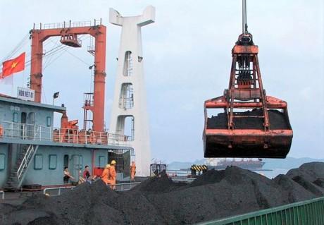 Sức vươn mạnh mẽ trong xuất khẩu của Việt Nam - Ảnh 1.